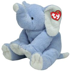 BABY WINKS - blue elephant >>> Check this awesome product by going to the link at the image.