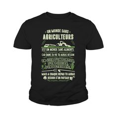 Fermier Shirt TShirt #gift #ideas #Popular #Everything #Videos #Shop #Animals #pets #Architecture #Art #Cars #motorcycles #Celebrities #DIY #crafts #Design #Education #Entertainment #Food #drink #Gardening #Geek #Hair #beauty #Health #fitness #History #Holidays #events #Home decor #Humor #Illustrations #posters #Kids #parenting #Men #Outdoors #Photography #Products #Quotes #Science #nature #Sports #Tattoos #Technology #Travel #Weddings #Women