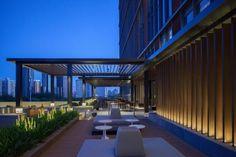 「nuo hotel beijing」の画像検索結果
