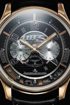 laeger LeCoultre watches - men laeger LeCoultre watches