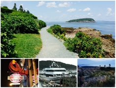 Bar Harbor on a budget: 14 free (or cheap) things to do in Maine's famous coastal town
