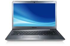 Samsung 5 Series NP530U4C - Ordenador portátil (1.7 GHz, Intel Core i5, i5-3317U, 6 GB, DDR3-SDRAM, 1600 MHz) B008EJGJJU - http://www.comprartabletas.es/samsung-5-series-np530u4c-ordenador-portatil-1-7-ghz-intel-core-i5-i5-3317u-6-gb-ddr3-sdram-1600-mhz-b008ejgjju.html