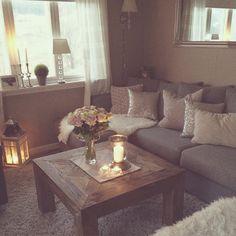My home #juliehaganes