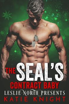 The SEAL's Contract Baby by Katie Knight 💕 Book Blitz & Gift Card Giveaway 💕 (Contemporary Romance) Free Romance Novels, Gift Card Giveaway, Knight, My Books, Baby, Reading, Hopeless Romantic, Princess, Seals