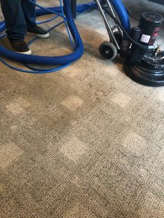 Rotovac 360 XL Rotary Deep Steam Rotary Extraction Restoration Tool Deep Steam Carpet Cleaning Berber Carpets In Memphis Tennessee By Castle One Rotary Steam Carpet 901-569-0205