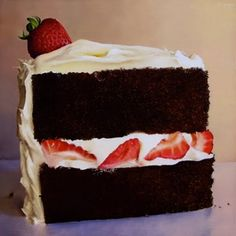 No calories, sugar, or fat! Oriana Kacicek, love.