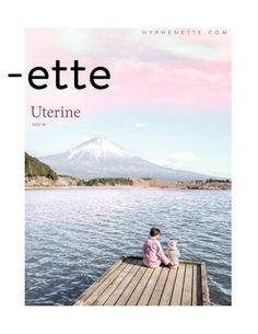 Uterine Royal Babies, Fascinator, Menopause, Travel, Women, Carnival, Letters, Headdress, Viajes