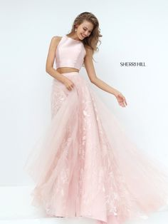 Dress To Go is proud to stock Sherri Hill Designer Prom Dresses. We ship them directly from Sherri Hill in America for all occasions.This american prom range is one of a kind, with styles and colours to suit everyone. The … Continue reading →