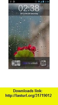 Metal iphone lock screen , Android , torrent, downloads, rapidshare, filesonic, hotfile, megaupload, fileserve
