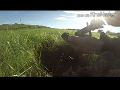 minelab ctx 3030 nice find - YouTube