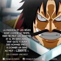 Manga Anime, Anime Naruto, Anime Hair, One Piece Manga, Citation Style, Most Powerful Quotes, Good Sentences, Pokemon, Manga Quotes
