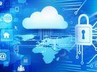 Nutanix passe de l'hyperconvergence au multi-cloud (et lâche le hardware) - https://ankaa-pmo.com/nutanix-passe-de-lhyperconvergence-au-multi-cloud-et-lache-le-hardware/ - #Ankaa