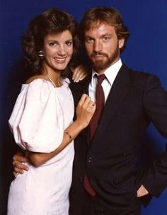 ATWT Tom and Margo
