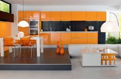73 Best Green And Yellow Color Trends Images Colors