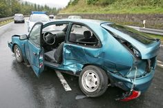 If you or someone you love has been injured in a Car Accident contact the Louthian Law Firm in Columbia today toll free at 888-829-0488 or locally at 803-454-1200 for a free evaluation of your case. http://www.louthianlaw.com/attorney-services/vehicle-accidents/car-accident-lawyer/