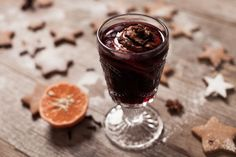 grzane wino Cooking Recipes, Pudding, Desserts, Food, Tailgate Desserts, Deserts, Chef Recipes, Custard Pudding, Essen
