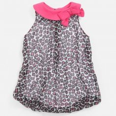Natalie Littleton Baby girl clothing & toddler clothes | Toddler ...