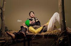 Punjabi Couple, Couples, Wedding, Fashion, Valentines Day Weddings, Moda, Fashion Styles, Couple, Weddings