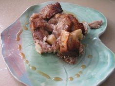1000+ images about chestnuts on Pinterest | Apple bread puddings ...