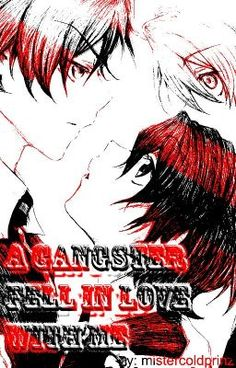 """Read """"A Gangster Fell In Love With Me - Chapter 29"""" #wattpad #teen-fiction Falling In Love, Fiction, Romance, Wattpad, Teen, My Love, Movie Posters, Romance Film, Romances"""