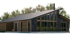 contemporary-home_001_house_plan_ch344.jpg