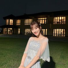 South Korean Girls, Korean Girl Groups, Girl Korea, Kim Sang, Kdrama Actors, K Idol, Korean Artist, Retro Outfits, China