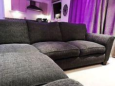 46 best living room sofas images living room sofa left handed rh pinterest com