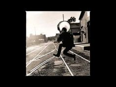 Tom Waits & Primus - Jack Kerouac on the Road - YouTube