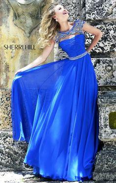 Moda 2016 - Colección de vestidos juveniles
