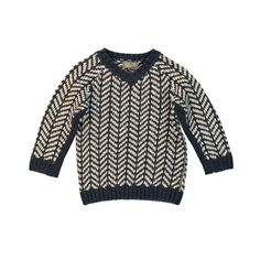 4ba6873563f910 Doug Kids Sweater Kids Case - Soft Gallery online - Baby Kids   Teens kinderkleding  webshop