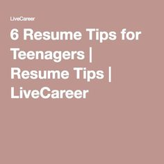 facebook do you need help writing your resume follow this link to see how you