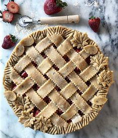 This tender, flakey pie crust recipe has never let me down! Easily adapted for sweet and savoury fillings. Flakey Pie Crust, Pie Crusts, Pie Crust Designs, Perfect Pie Crust, No Flour Cookies, Biscuits, Pie Crust Recipes, Pastry Blender, Pie Plate