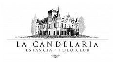Estancia La Candelaria | Bienvenidos
