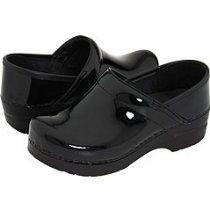Mens Nursing Shoes Most Comfortable