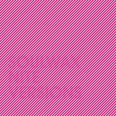 Crazy optical illusion! Would love to figure that process out!