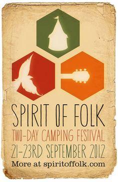 Spirit of folk Festival in Sept. @Elizabeth Breland