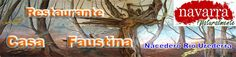 """41  El Nacedero del Urederra """"El Paraíso del Agua"""" en Navarra, ha sido propuesto por la """"Guía Repsol """" para ser elegido 'El mejor rincón de España 2012, junto a otros 16 Entornos Turísticos de España. """"Apoya y vota esta candidatura""""      El Turismo Rural de Navarra Naturalmente, siempre ha sido uno de los más interesantes y demandados por los    viajeros que cada fin de semana puentes y el verano programan sus salidas."""