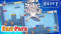 Exit Path  hacked   https://sites.google.com/site/besthackedgames/exit-path