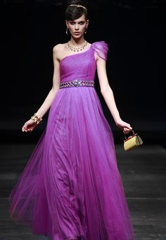 dress purchase online toast shoulder evening dress long section 80660 in agreetao.com taobao agent online shopping sites