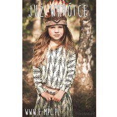 juz niedlugo marka nosweet w naszym sklepie na www.e-mpc.pl
