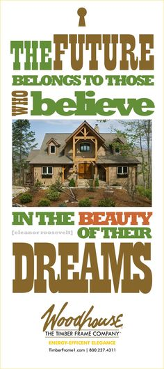 Want FREE information on building a timber frame home? Click here:    http://www.timberframe1.com/content/contact-woodhouse