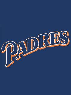Mlb Team Logos, Mlb Teams, Sports Logos, Sports Teams, Mlb Wallpaper, Iphone Wallpaper, Nfl Los Angeles, Better Baseball, Football Uniforms