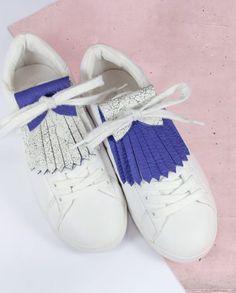marbre-blue BR