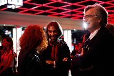 Photo Gallery / Photos & Videos // Lisbon & Estoril Film Festival 2015 - 6 to 15 November