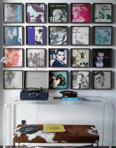 @LolaHashemAli 's awesome Mozwall vinyl.