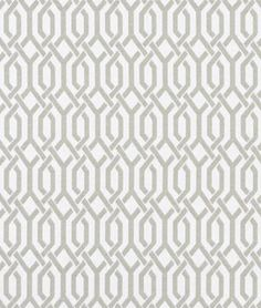 P. Kaufmann Interlace Vapor Fabric | onlinefabricstore.net Found at Fabric Emporium.  Like for dining room upholstery.