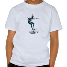 >>>Cheap Price Guarantee          	The Incredibles Frozone flying disc saucer Disney Tee Shirts           	The Incredibles Frozone flying disc saucer Disney Tee Shirts in each seller & make purchase online for cheap. Choose the best price and best promotion as you thing Secure Checkout you can t...Cleck Hot Deals >>> http://www.zazzle.com/the_incredibles_frozone_flying_disc_saucer_disney_tshirt-235340746619712946?rf=238627982471231924&zbar=1&tc=terrest