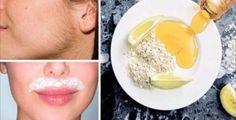 Máscaras caseiras geralmente são supereconômicas, naturais e fáceis de fazer.Pensando em um ótimo tratamento para o rejuvenescimento da pele, nós trouxemos uma receita maravilhosa com ingredientes de fácil acesso, como a linhaça.