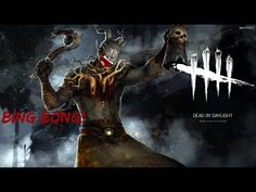 - Dead By Daylight Gameplay w/ Hal and Adreden Bing Bong, Discord, Bongs, Gaming, Youtube, Video Games, Game, Games, Pipes