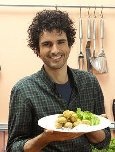 Marco Bianchi: come mangiare salutare
